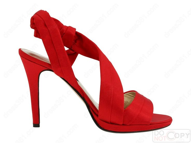What Color Shoes Fall Wedding Navy Bridesmaid Dress (Source: dress361.com)