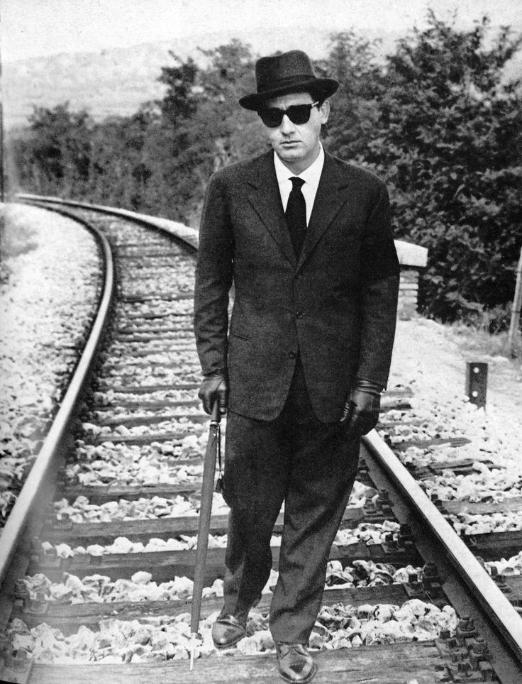 Alberto Sordi: Il Vedovo (1959)