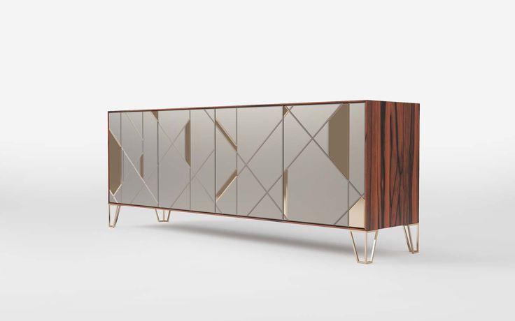 VENUS  #inspiration #sideboard #interiordesign #designideas #home #homeinteriors #homeideas #homedesign #livingroom #moderndesign #furniture #portuguesedesign #homeinspiration #hometrends #trends #2017trends #room #interiors