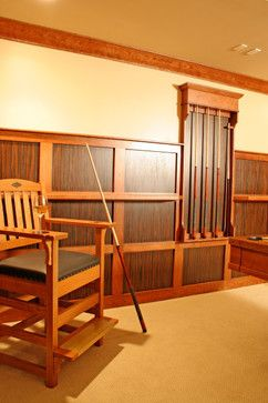 17 Best Images About Pool Cue Racks On Pinterest Wall