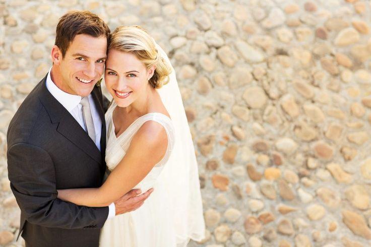 Hochzeitstage - Bedeutung, Hochzeitsgeschenk | Zeitbote AG