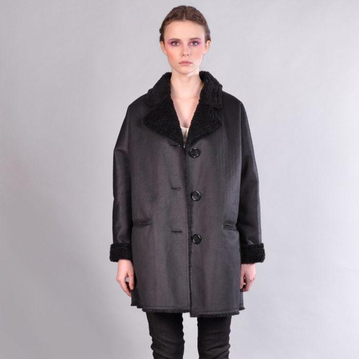 """!!! FINS DE SERIES !!!  La veste """"Boyfriend"""" à 63 euros au lieu de 210 euros !"""