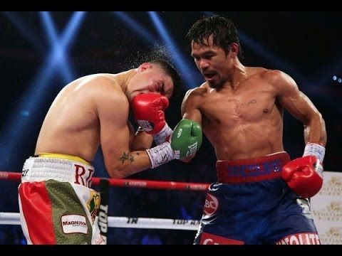 Boxing fight live video watch now-Free live stream boxing fights