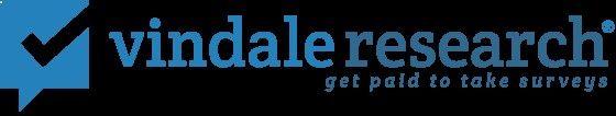 Traductor . Encuestas Ganar dinero Publicidad Gana dinero respondiendo encuestas con Vindale Gana dinero respondiendo encuestas con Vindale abril 14, 2017 Encuestas Ganar dinero Publicidad Vindale es una página bastante diferente a las habituales. No se trata de una simple plataforma que nos ofrezca encuestas pagadas, sino de una empresa dedicada al desarrollo de estudios de mercado y, así, le entrega sus servicios a diferentes marcas que necesitan de la opinión pública acerca de uno u...