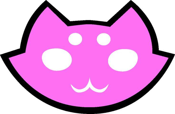 Roxy S Cat Homestuck
