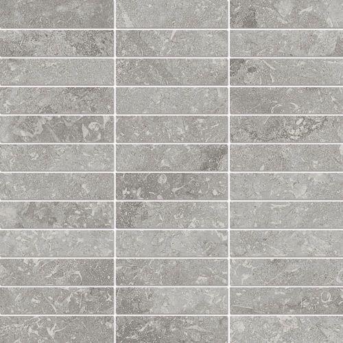 Porcelain tiles - Buxi mosaic gris 30x30 cm. Arcana Tiles | Arcana Cerámica | Wall Tile