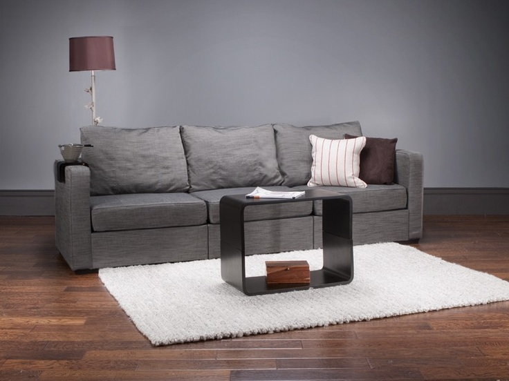 modern sofa beds miami