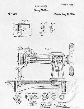 11 beste afbeeldingen van Cookson's Lock Stitch Sewing