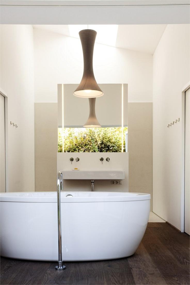 106 best modern u0026 minimalistic bathrooms images on pinterest