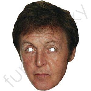 Celebrity Face Masks Usa Online Shopping   Celebrity Face ...