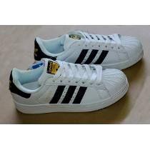 6fa41d75856 Adidas   Superstar Classics Y Colores