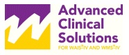 ACS for WAIS-IV and WMS-IV is designed to enhance the clinical utility and expand the construct coverage of these respected tests.