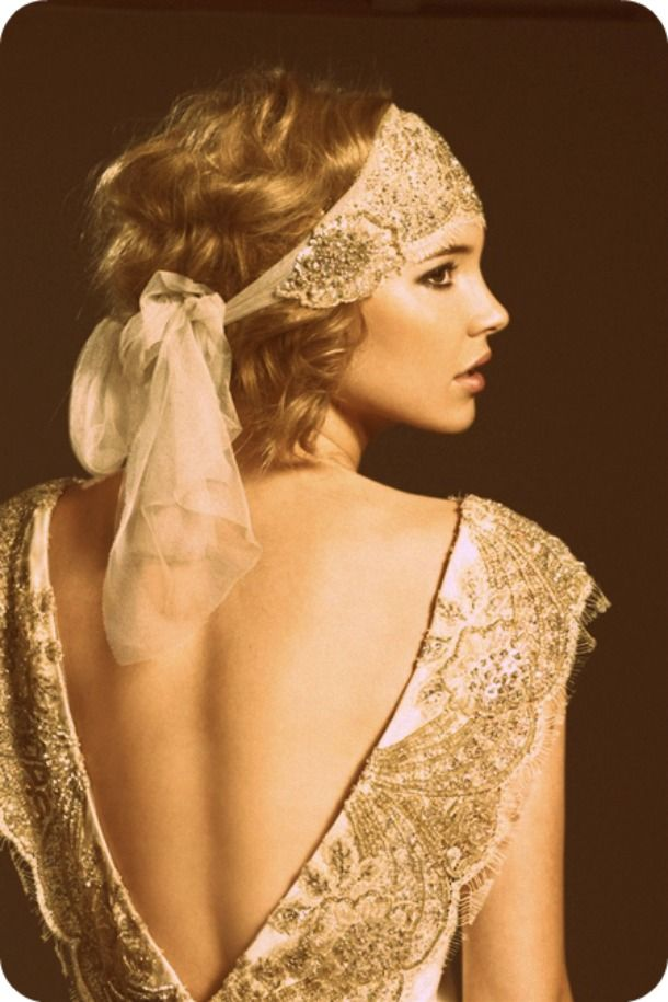 Daisy Buchanan costume inspiration? #classy I love the Great Gatsby, now I just need to find myself a Leonardo Dicaprio :)