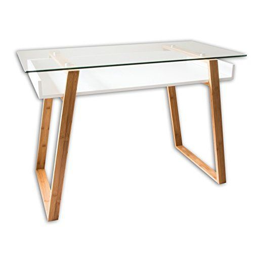 www.amazon.com Student-Desk-Furniture-Computer-Espresso dp B077H1S8BT ref=as_sl_pc_qf_sp_asin_til?tag=drrao-20&linkCode=w00&linkId=6664dc579293b157f2c4ef9d80f1dee6&creativeASIN=B077H1S8BT