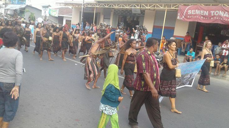 Takpala Alor