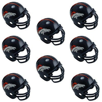 Best 25+ Broncos helmet ideas on Pinterest | Denver broncos helmet ...