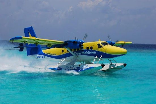 Maldives Vacation Packages All Inclusive | Maldives island holiday package, all inclusive luxury honeymoon deals ...