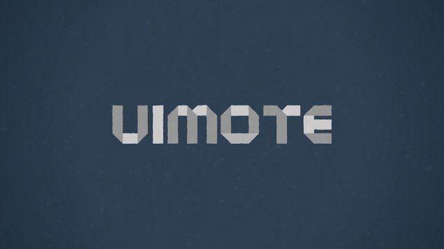 Video promotion service VIMOTE promotion video.  more details?  GO www.vimote.com  thanks.