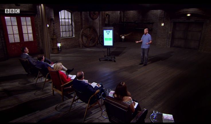 """Hello, I'm John. I'm from M14 Industries and we are a dating company,"" explained John Kershaw as he stepped onto the set of the BBC television show Dragons' Den. The Manchester-based startup was pitching its dating and social app-building platform for an investment of £80,000 for 15..."