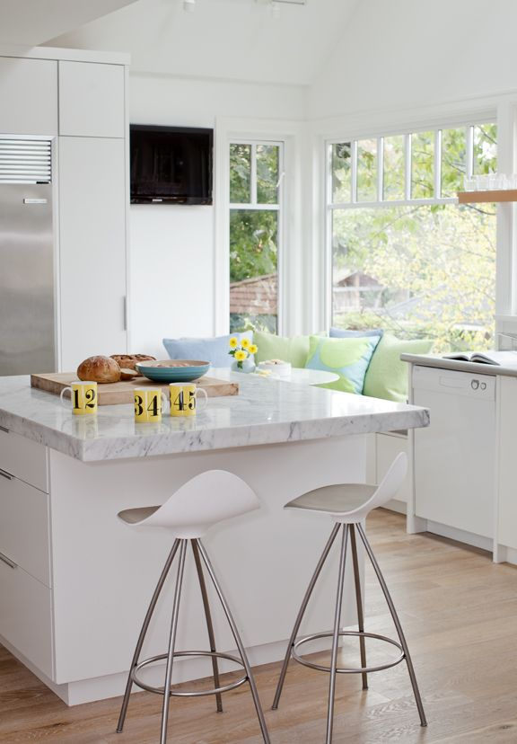 29 best Kitchen images on Pinterest | Arquitetura, Contemporary unit ...