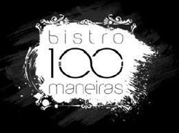 100 maneiras - Lisbon