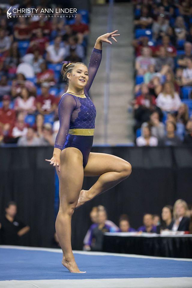 Artistic Gymnastics Hauppauge