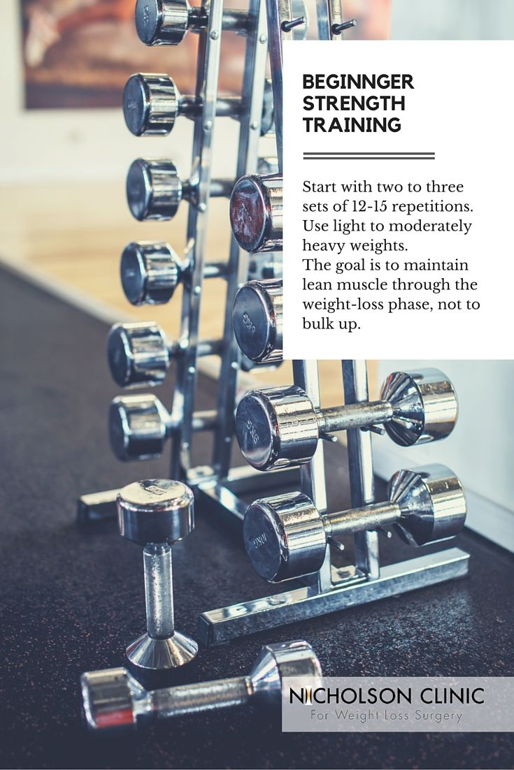Calorie counter for fast weight loss