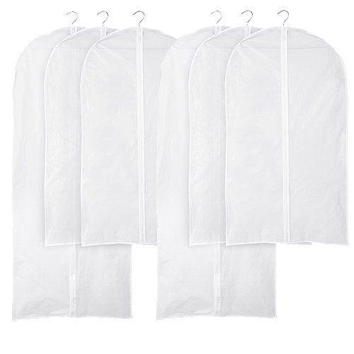 ikea mattress cover washing instructions
