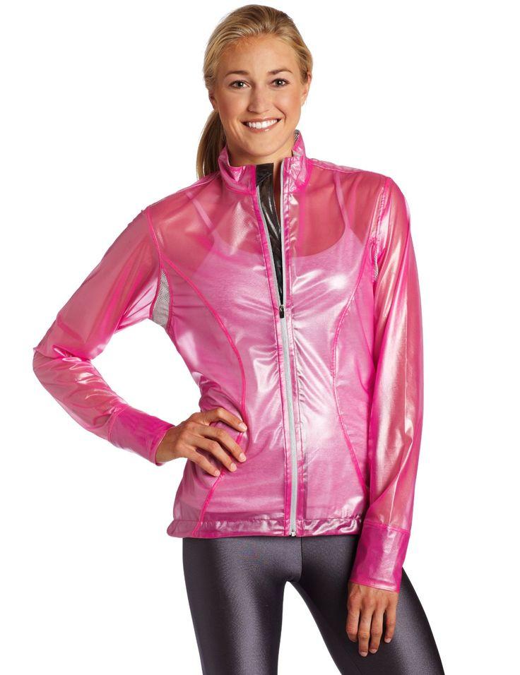 Skirt Sports Womens Skirt Breaker Jacket