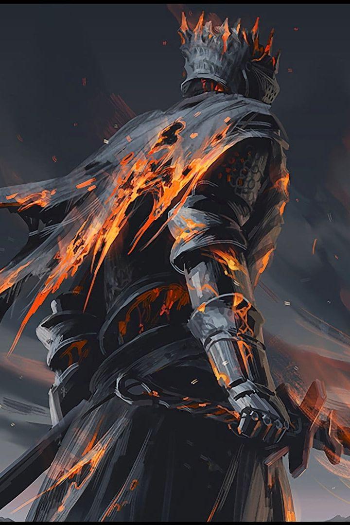 Top 10 Vector Wallpaper Dark Souls Wallpaper Dark Souls Dark Souls Artwork Dark souls 3 iphone wallpaper