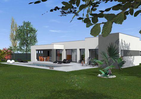 18 best Terrasse images on Pinterest Backyard patio, Balconies and - Faire Une Terrasse En Beton Cire