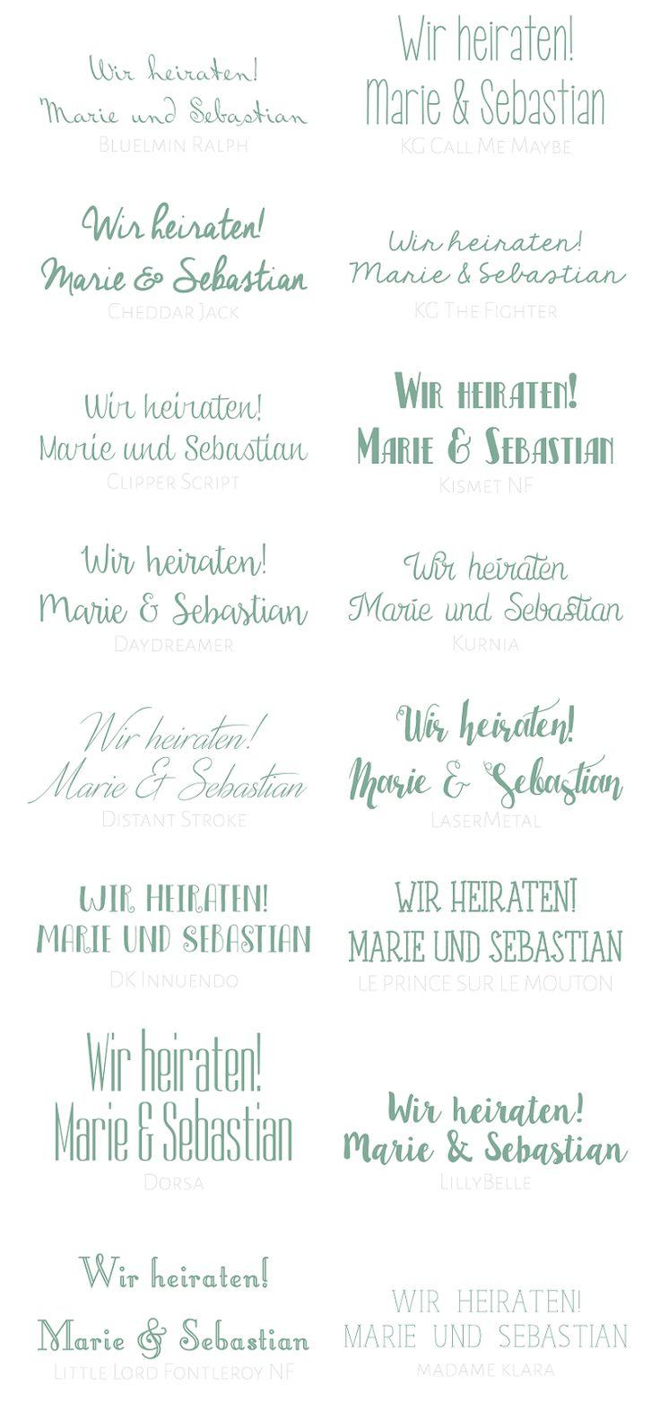 Fein Hochzeitsplanung Vorlage Kostenlos Ideen - Beispiel Business ...