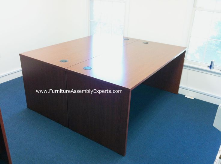 1000 Images About Office Furniture Assembly Contractors