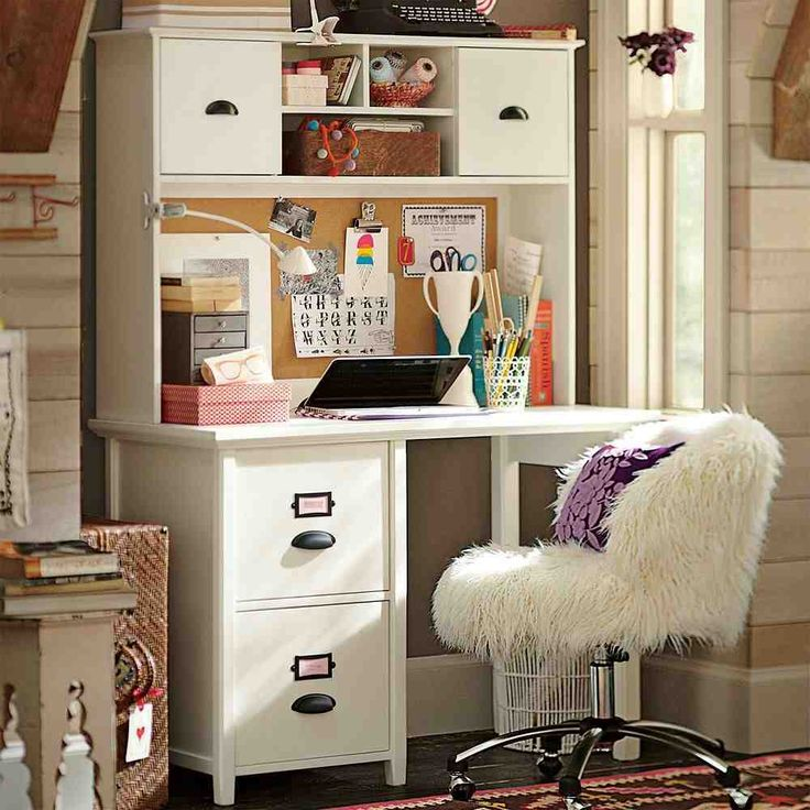 Teenage Desk 53 best desk chairs images on pinterest | desk chairs