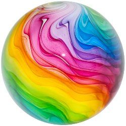 Glass Marbles, Paperweights & More - Marblebert's Marbles, Paperweights & Art Glass Sales