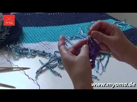 57 besten knitting Bilder auf Pinterest   Strickmuster, Stricken und ...