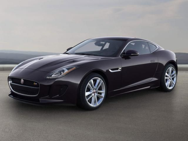Used Jaguar F Type For Sale >> 50 Best Used Jaguar F Type For Sale Savings From 2 599
