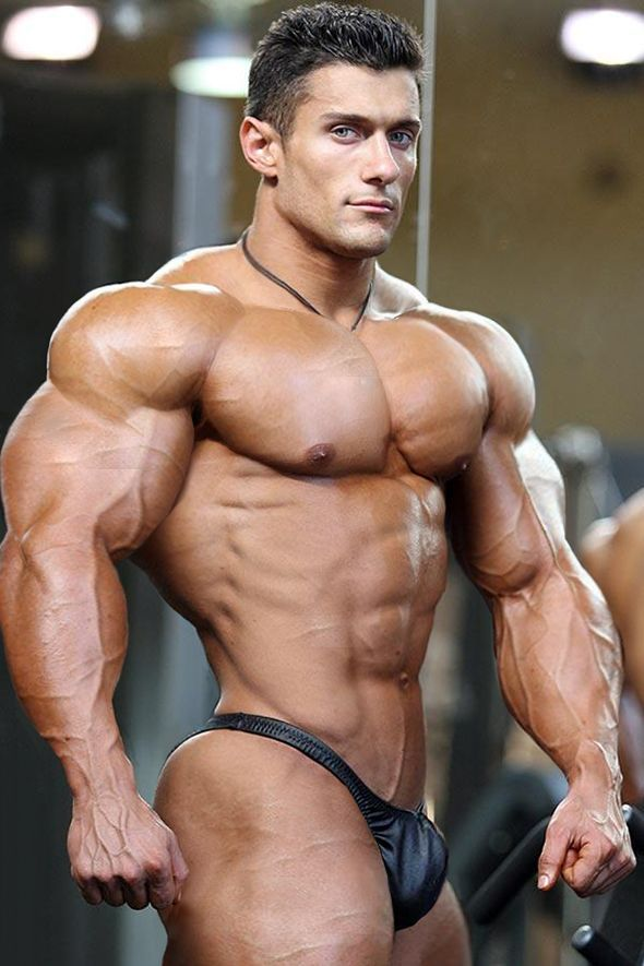 softcore-gay-workout-bodybuilder
