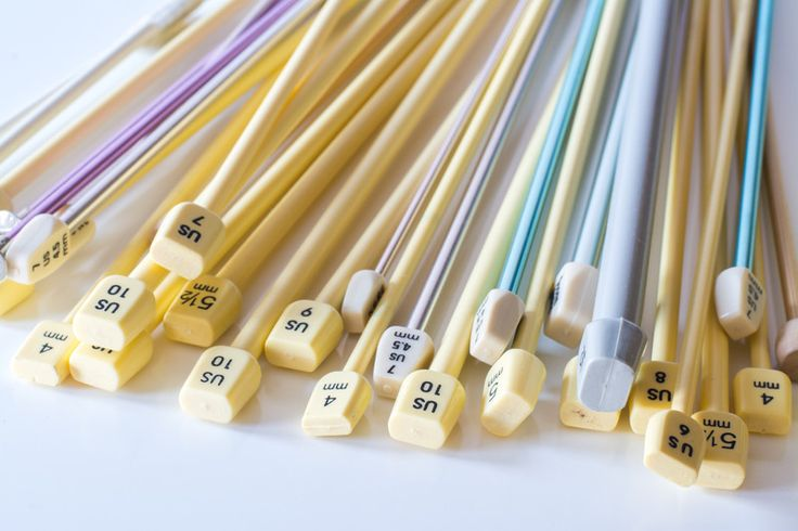 best 25 knitting needle conversion chart ideas on
