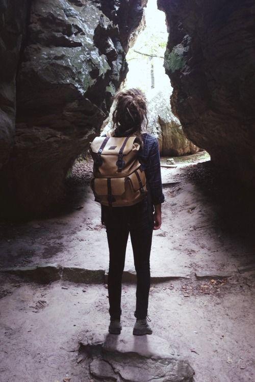 .mochilazo por el mundo contigo :)