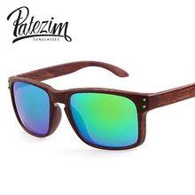 2017 new esportes óculos de sol dos homens/mulheres de design da marca unissex óculos de plástico espelho oculos ciclismo óculos de sol gafas de sol alishoppbrasil