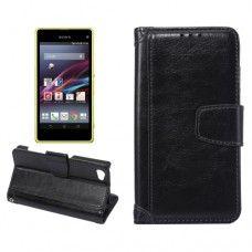 Capa Sony Xperia Z5 Compact