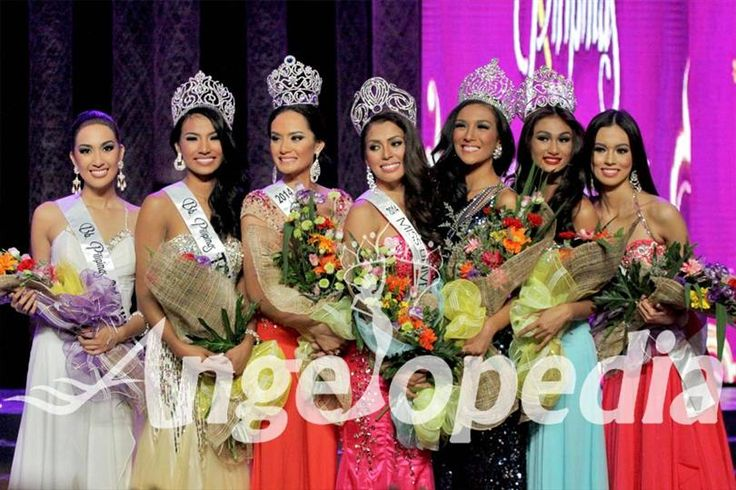 Binibining Pilipinas Information, News, Updates, Contestants, Winners, Hall Of Fame, Photos, Videos