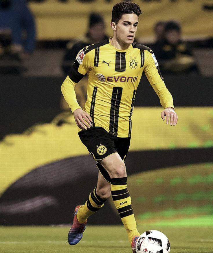 """Anschlag vor Dortmund-Spiel + BVB-Boss Watzke: """"Alle sind in Schock-Starre"""" - Um 19.16 Uhr explodierten die Bomben - Polizei: Beamter bei Attentat ebenfalls verletzt - Fussball - Bild.de"""