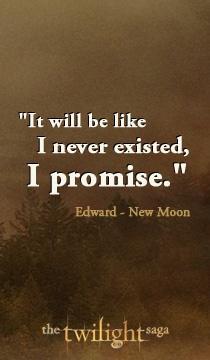 From The Twilight Saga: New Moon. I cried!! ;(