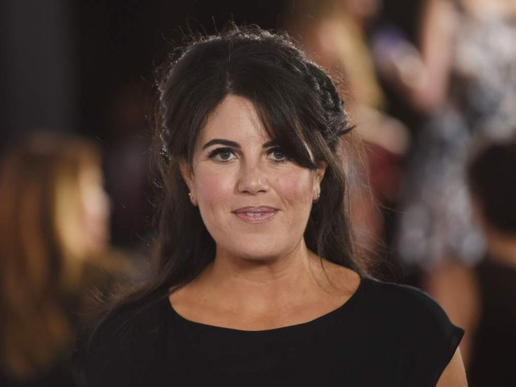 Lewinsky was a 22-year-old intern when her affair with Bill Clinton branded her with aScarletLetter S.  Nearly two decades later, she's still suffering the repercussions.Why is the word slut still so damning?