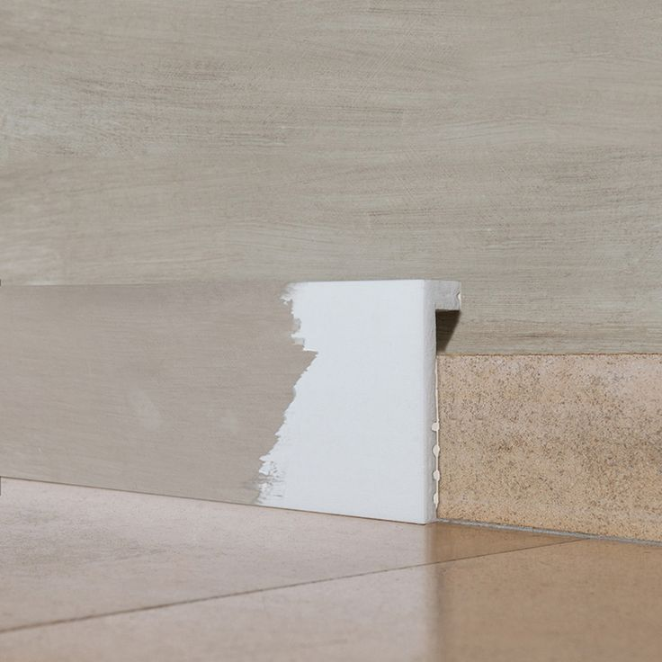 Cover Skirting SX171