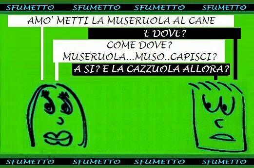 Barzellette su Totti e Ilary