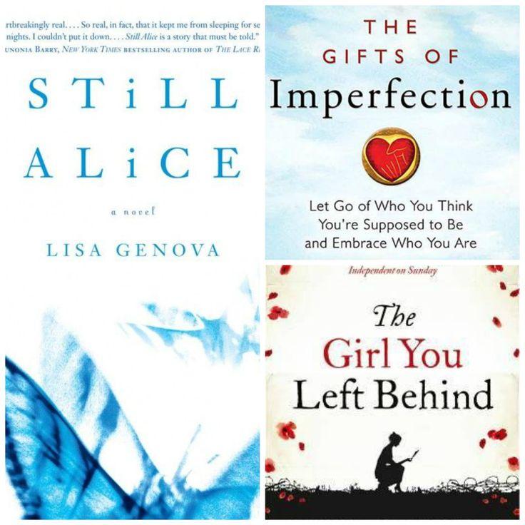 Mejores 48 imágenes de Review de libros y Quiero Leer en Pinterest ...