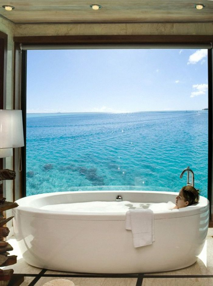 Hilton Bora Bora Nui Resort & Spa @ http://www.wotif.com/hotel/View?hotel=W64219